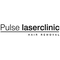 Pulse Laser Clinic