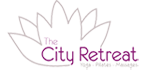 The City Retreat Yoga Studio